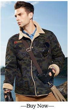 HTB1Tr9MRFXXXXXGXXXXq6xXFXXXa - Для мужчин камуфляж зимняя парка куртка Для мужчин S толстые Теплый пуховик хлопковые Пиджаки и Пальто для будущих мам cazadoras Hombre манто Homme. dc05