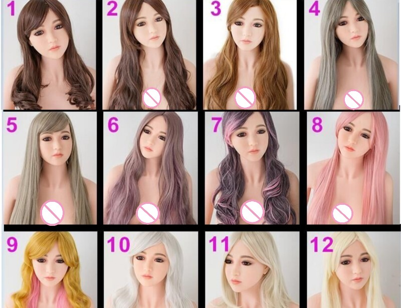 140cm Real silicone sex dolls skeleton japanese oral real doll mini vagina lifelike Love doll pussy realistic sexy toys for men 9