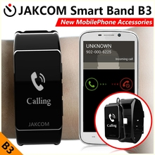 JAKCOM B3 Smart Watch Hot sale in Fixed Wireless Terminals like gsm terminal Da14580 Cajas Para Fuente De Alimentacion(China)