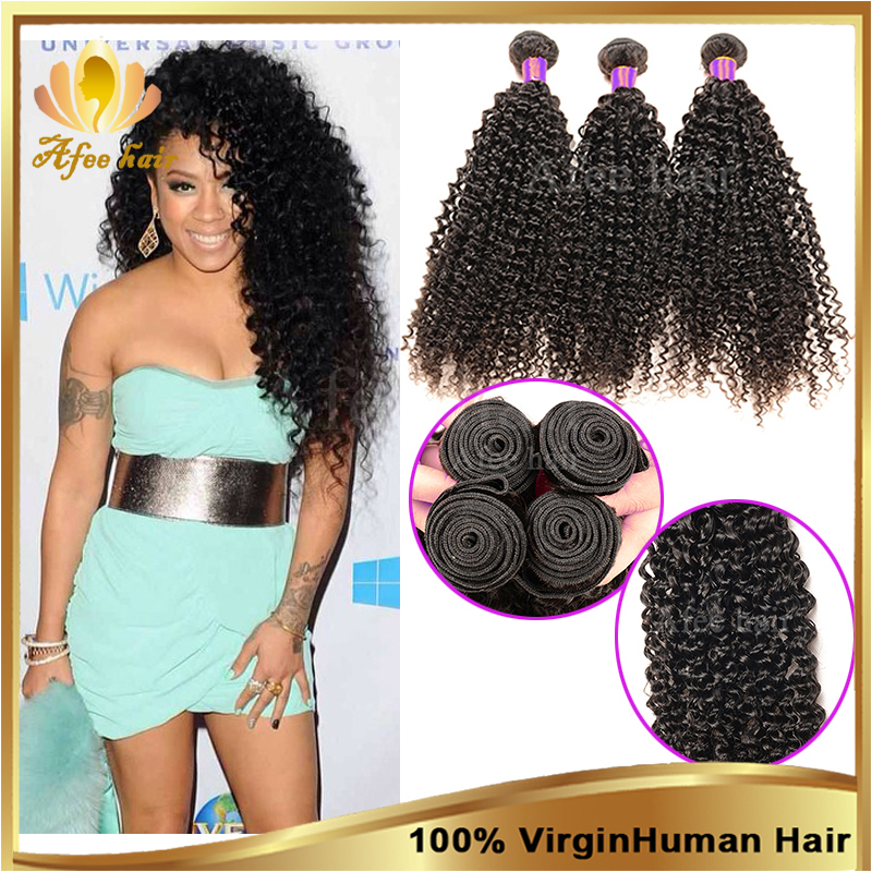 malaysian virgin hair 3 pcs 8-30 inch free shipping natural black malaysian hair,kinky curly virgin hair cheap human hair weave<br><br>Aliexpress