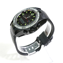 Cheap Camera Wristwatch Bluetooth Smartwatch SW007 Support SIM Card Smart Watch Sync Call SMS for Bluetooth Android Phones Watch