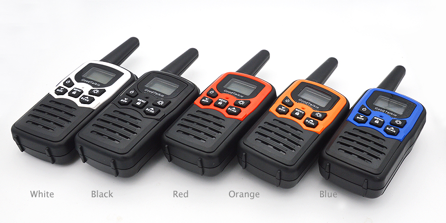 walkie-talkie-colors