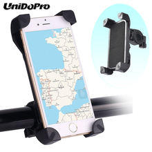 360 Rotate Bicycle Handlebar Bracket for Sony Xperia L1 XZs XZ1 Compact X XZ XA XA1 Z5 Premium Z4 Z3 M5 E5 C6 C5 C4 Phone Holder