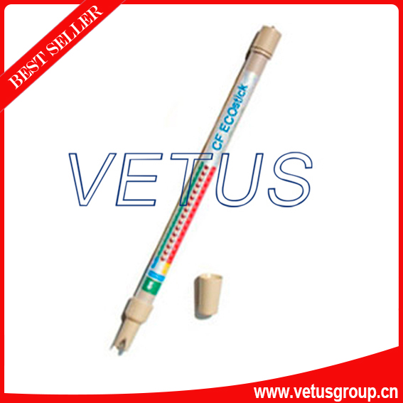 KL-2385III 0.2-3.6EC High conductivity measurement ph meter<br><br>Aliexpress