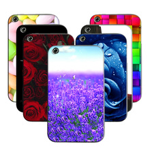 Hard Plastic Painting Back Cover for Apple iphone 3 3G 3GS Original Print Phone Case Bags Cases Capa Newest