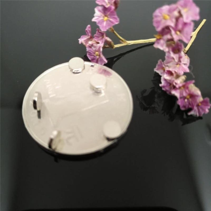 small neodymium magnets magnet02