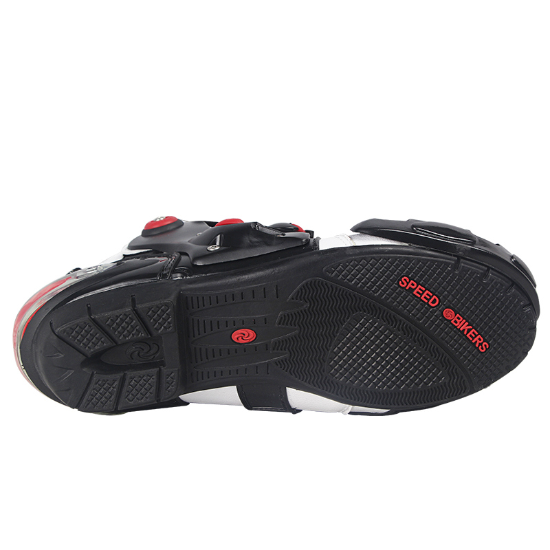 Free-shipping-PRO-BIKER-A9001-motorcycle-boots-racing-boots-motocross-motorcycle-boots-Size-40-45 (3)