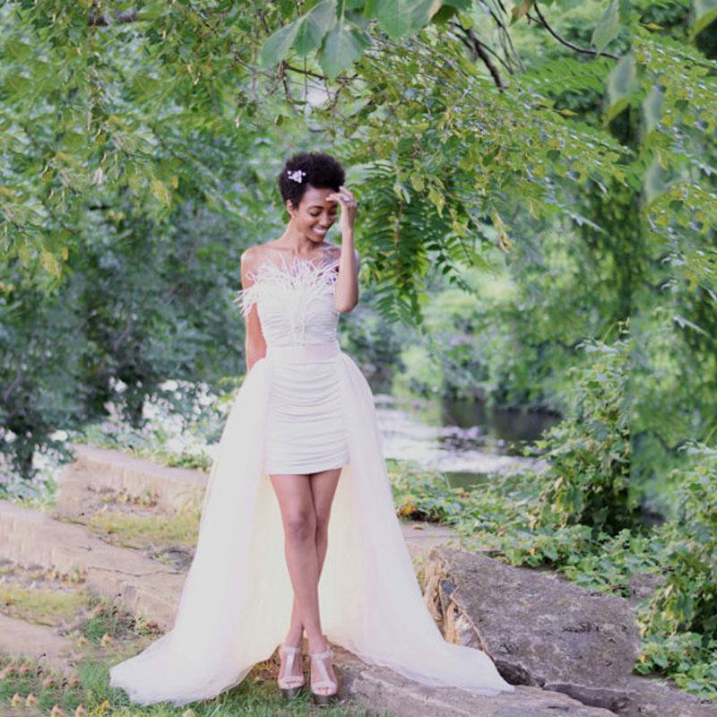 Maxi-Long-Tulle-Overskirt-A-Line-Floor-Length-Detachable-Wedding-Skirts-Womens-Overlay-Skirt-Hot-Selling
