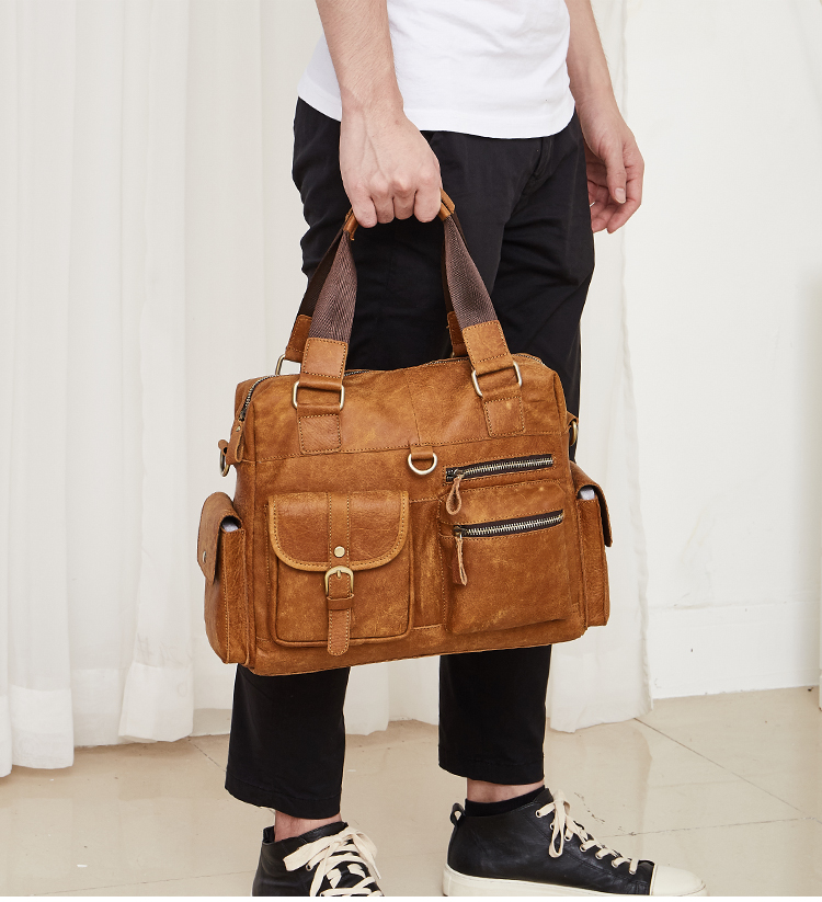small men's travel bag (1)