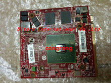 For ATI Mobility Radeon HD3470 HD 3470 512MB Video Graphics Card for Acer Aspire 4920G 5530G 5720G 6530G 5630G 5920g 32775493780(China)