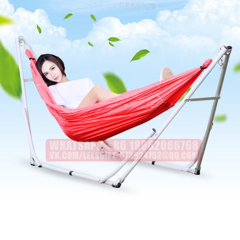 mother baby swing (7)