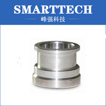 Polished tube accessory, ATM machine accessory, cnc service(China)