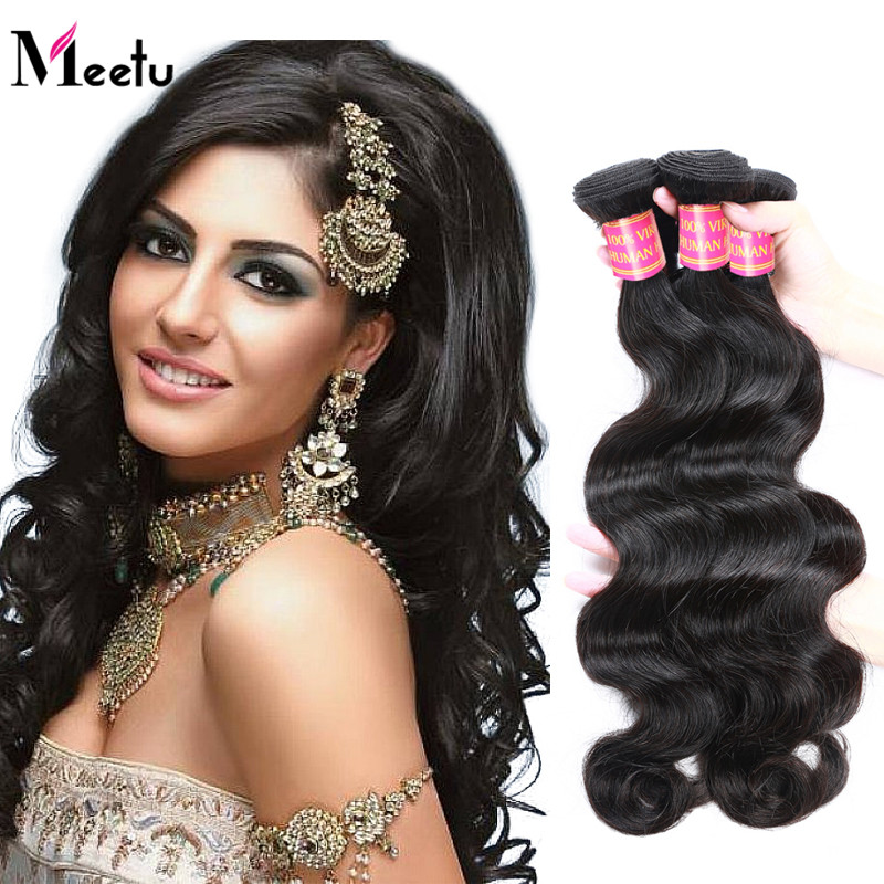Discount Brazilian Body Wave Hair 4 Bundles 2016 New Style Brazilian Virgin Hair Body Wave 100g 8-28 Soft Human Hair Weaving<br><br>Aliexpress
