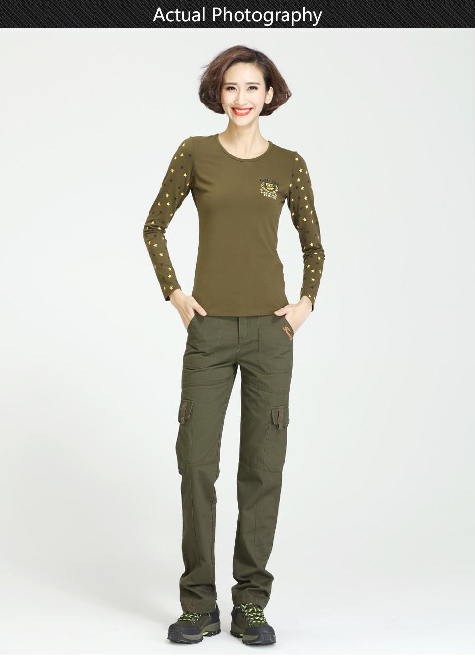 women pants (3)