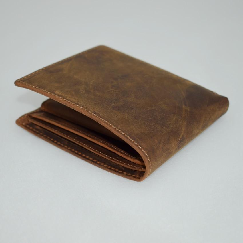RFID wallet 113