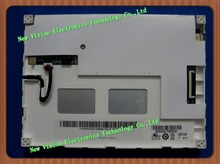 G057VTN01 G057VTN01. 0 G057VTN01 0 Original Small Size VGA (640*480) HB LCD Screen for AUO, WLED Backlight, TN Display