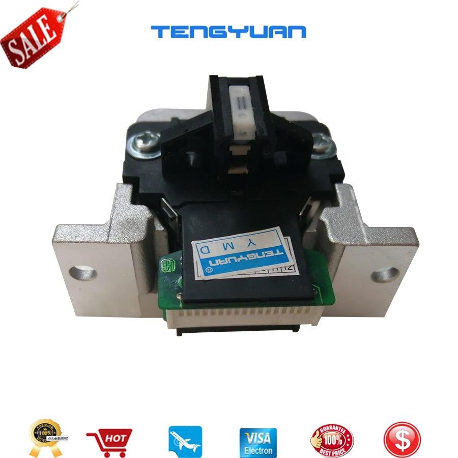 Epson 1497824 Matriz de Punto Cabeza de Impresora Epson LQ 590, 2090, Matriz de Punto, Negro Cabezal de Impresora
