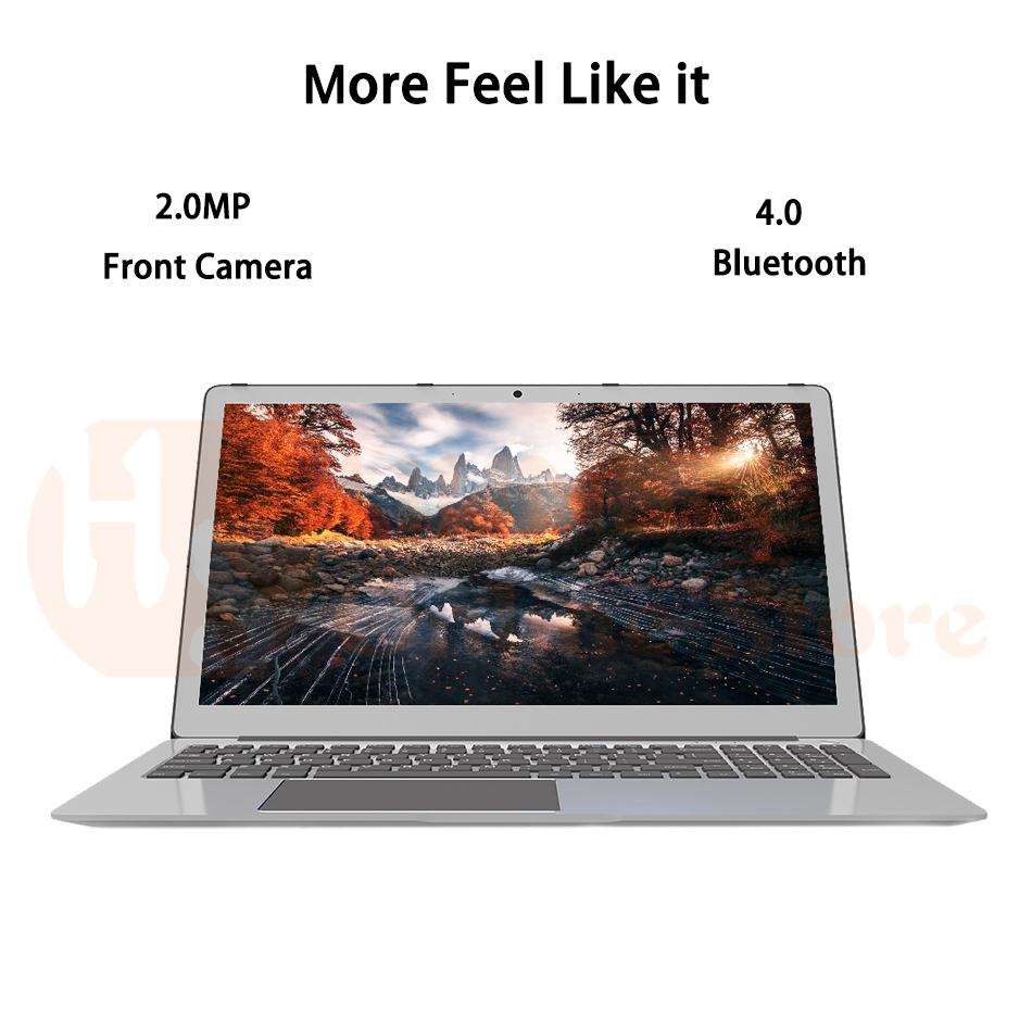 15.6-Inch-Laptop-Notebook-PC-Computer-I5-8250U-I7-8550U-I7-6500U-I5-6200U-HUNSN-LA02-(08)