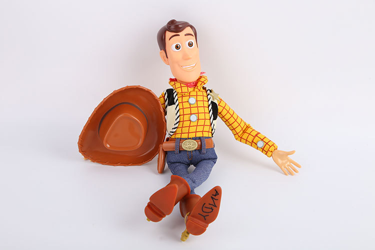 43cm-Toy-Story-3-Talking-Woody-Action-Toy-Figures-Model-Toys-Children-Christmas-Gift-Free-Shipping (3)