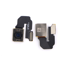 WINCOO Front Rear Mobile Phone Camera lens Module Flex Cable For iPhone 6SPlus 6S Plus 6S+ 6SP 5.5'' Big Small Back Camera Lens(China)