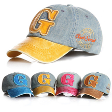New Letter Pattern Baby Summer Children Caps For Girl Boys Baseball Caps Adjustable Hip Hop Hats Snapback Caps Sun Hat