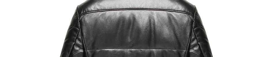 genuine-leather-LSY070032_31