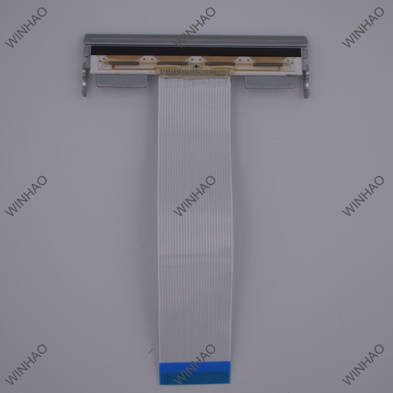 ORIGINAL NEW Thermal Print Head Printhead for TM-T88V TM-T885 TM T88V T885 Replace Part 2141001 2131885 2138822 M244A