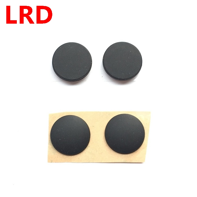 4pcs//set New For Thinkpad X1 Carbon Rubber Foot Feet Lower Bottom Cover 2013