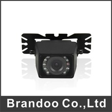 Hot Sell Best Price Car Camera Kit Waterproof Mini Size Camera