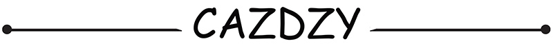 CAZDZY