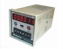Digital display intelligent counter BC-DP7-61P<br>