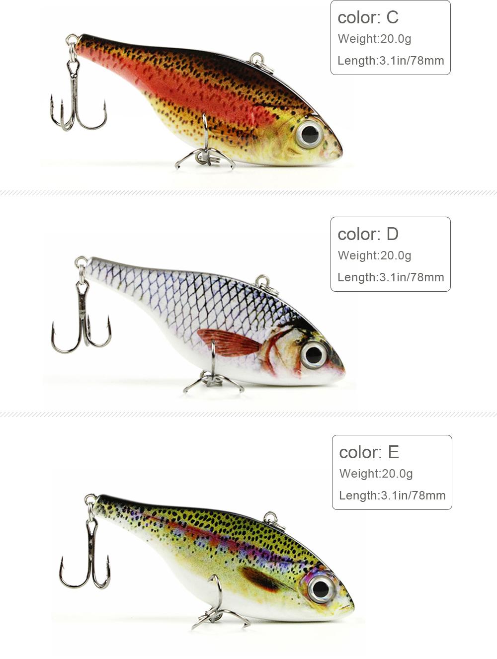 Vib fishing lure_03