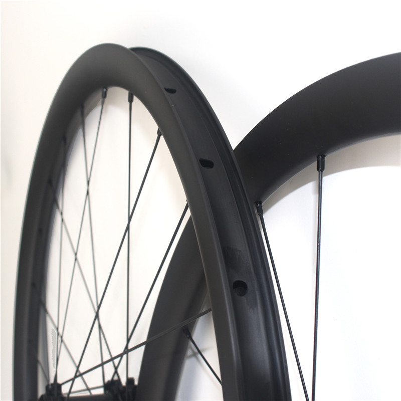 carbon disc mtb wheels (4)