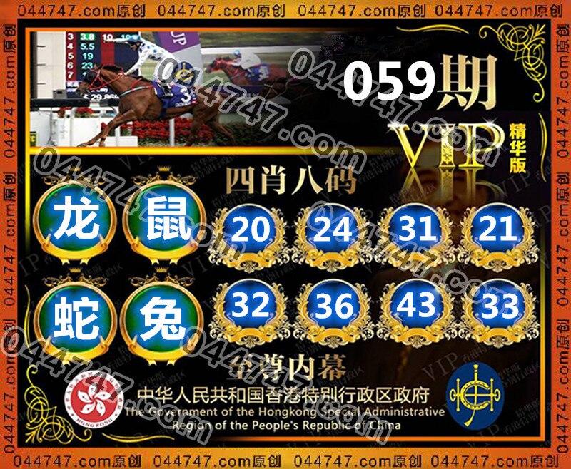 HTB1Tt3Sarys3KVjSZFnq6xFzpXag.jpg (800×658)