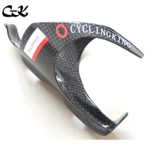 Buy new Cyclingking CK Bike Carbon Bottle Cage full carbon MTB road bike bicycle bottle water cage Bicycle Bottle Holder for $12.96 in AliExpress store