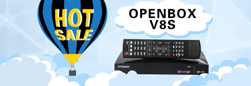 V8S-960x330