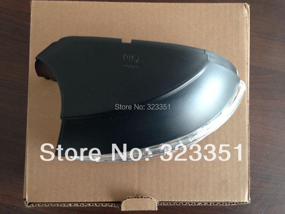 OEM Right Side Turn Signal Light Mirror Lamp for VW Jetta Passat CC 16D949102 16D 949 102<br><br>Aliexpress