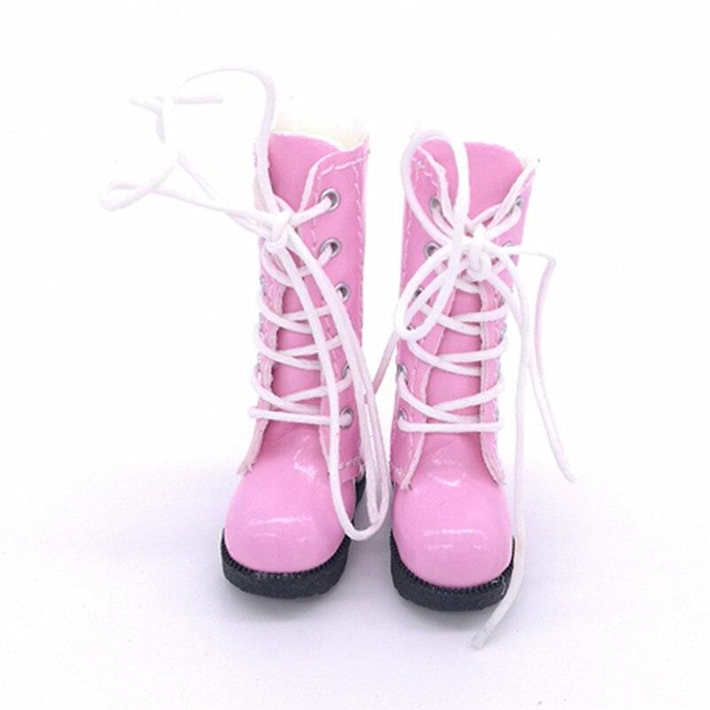 22 pink