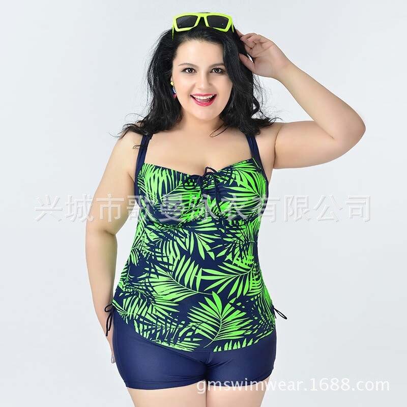 Hot Sale Swimwear Bikini Set Women Swimsuit  Plus size Bikini Print Biquini Brazilian Bathing Suit Girls Swimwear biquine LP0065<br><br>Aliexpress