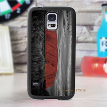 Ayers Rock Australia fashion cover case for samsung galaxy s3 s4 s5 s6 s7 s6 edge s7 edge note 3 note 4 note 5