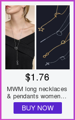MWM best friends pendant stainless steel chain choker collar vintage necklaces & pendants women's clothing accessories silver