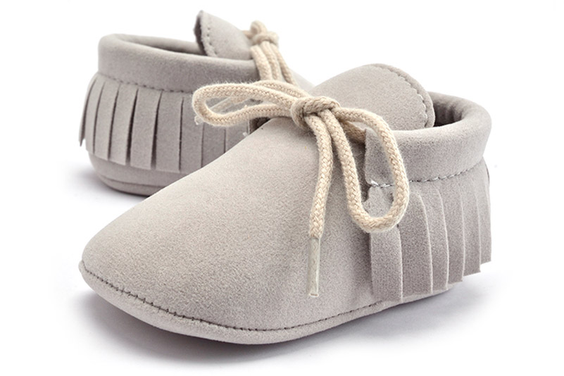 9-baby moccasins