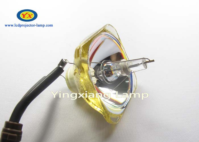 Compatible bare lamp bulbs DT00781/CPX1/253LAMP   for HITACHI CP-RX70/X1/X2WF/X4/X253/X254,ED-X20EF/X22EF,MP-J1EF projectors<br><br>Aliexpress