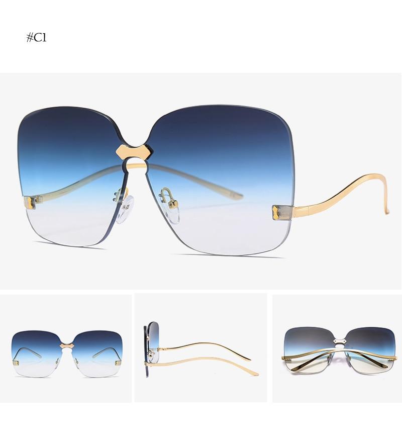 oversized sunglasses (9)
