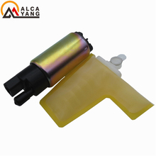 23221-74090 Replacement High Quality Electrical Fuel Pump for Toyota Highlander V6 Fuel Pump 323-58741 23221-20030