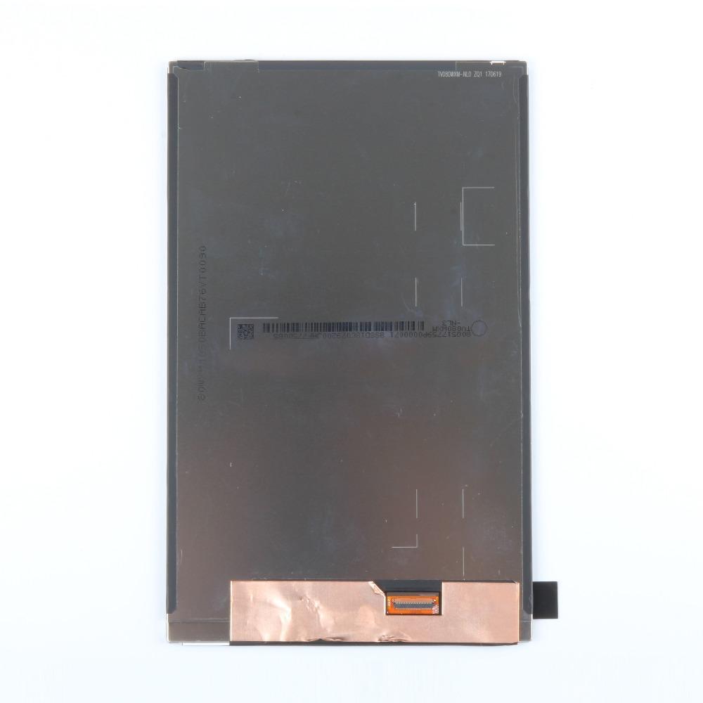 YT3-850 LCD (2)