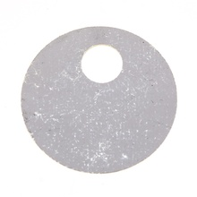 20mm round sequins, big top-hole, 200g/lot,  1 Lot 1 Color, Customer May Choose Color From Color Chart As You Like