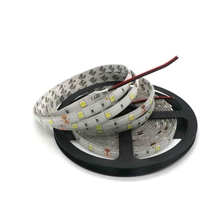 SMD 5050 LED Flexible strip IP65 Waterproof 5m/reel 30leds/m Led Strip,Led Tape,Led Strip Light 50M/lot(China)