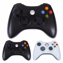 2.4G Wireless game pad For XBOX ONE Slim Video Controller For Microsoft XBOX One S PC PS3 Genuine Joystick For Android