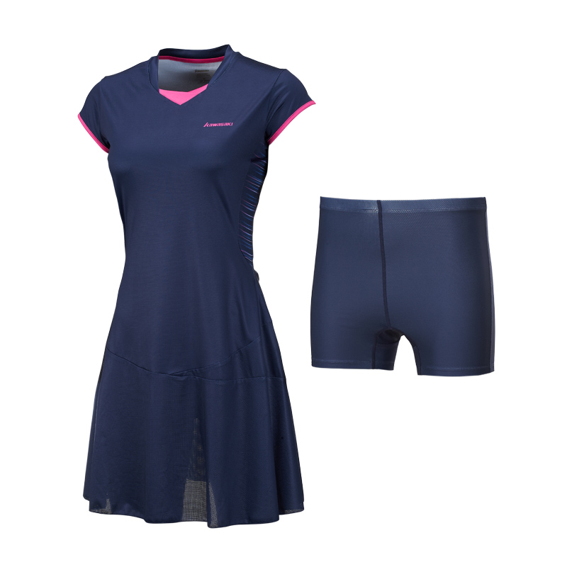 tennis skirt with safety pants (6)